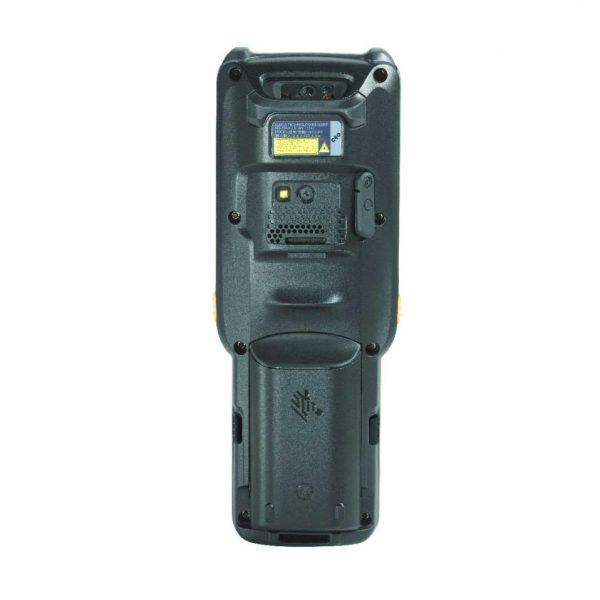 Zebra MC3300 мобилен компютър - снимка 4