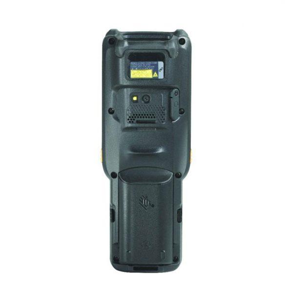 Zebra MC3300 мобилен компютър - снимка 5