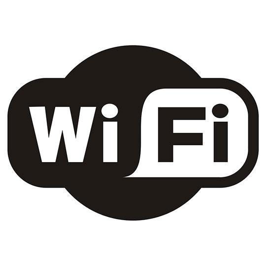 Zebra принтер - Wi-Fi