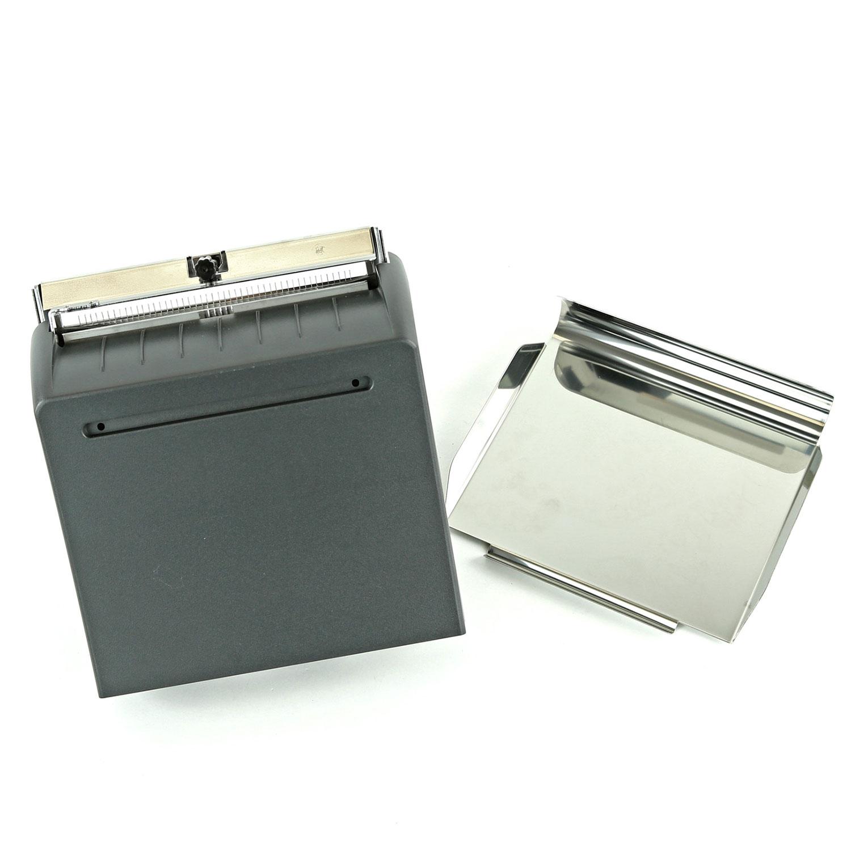 Zebra принтер - cutter