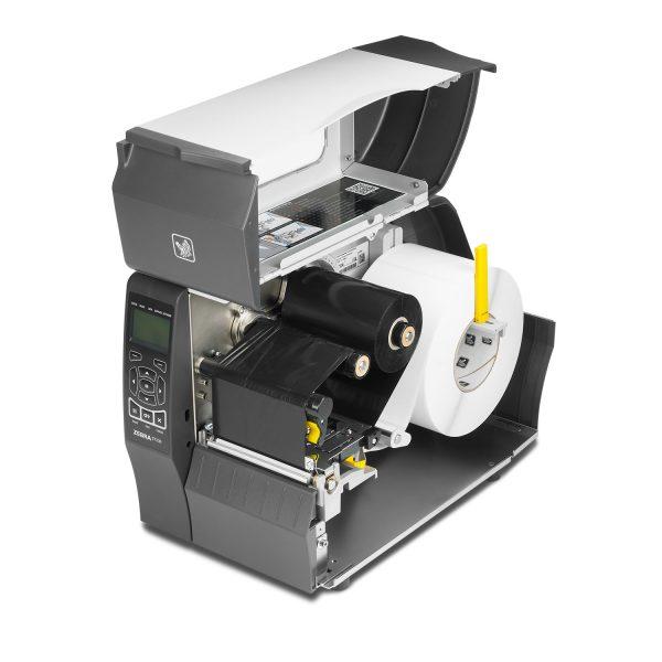 принтер Zebra ZT230 100mm 203dpi - снимка 7