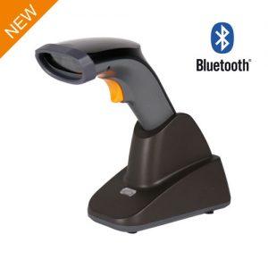 Argox AR-3201 BlueTooth USB