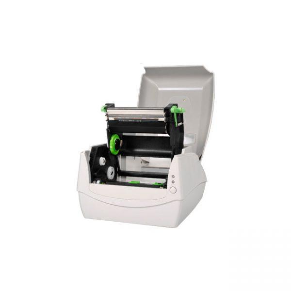 Настолен етикетен принтер Argox CP-2140 - снимка 2