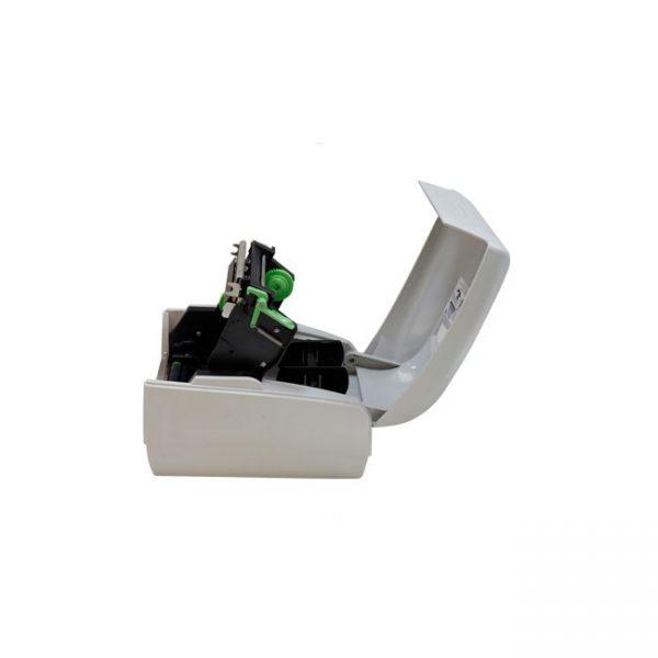 Настолен етикетен принтер Argox CP-2140 - снимка 4