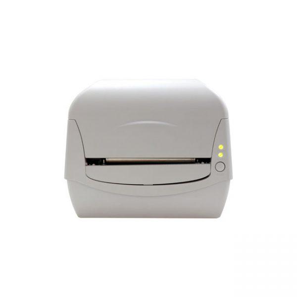 Настолен етикетен принтер Argox CP-2140 - снимка 5