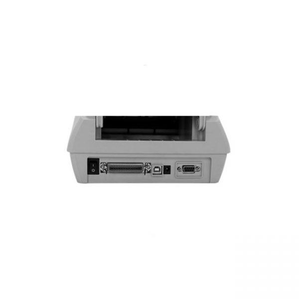 Настолен етикетен принтер Argox CP-2140 - снимка 6