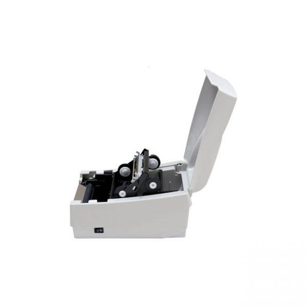 Настолен етикетен принтер Argox OS-2140 - снимка 4