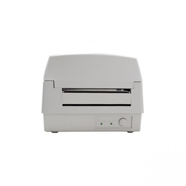 Настолен етикетен принтер Argox OS-2140 - снимка 5
