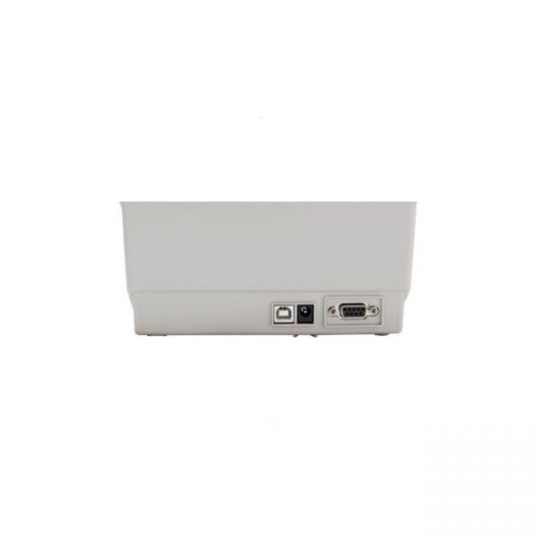 Настолен етикетен принтер Argox OS-2140 - снимка 6