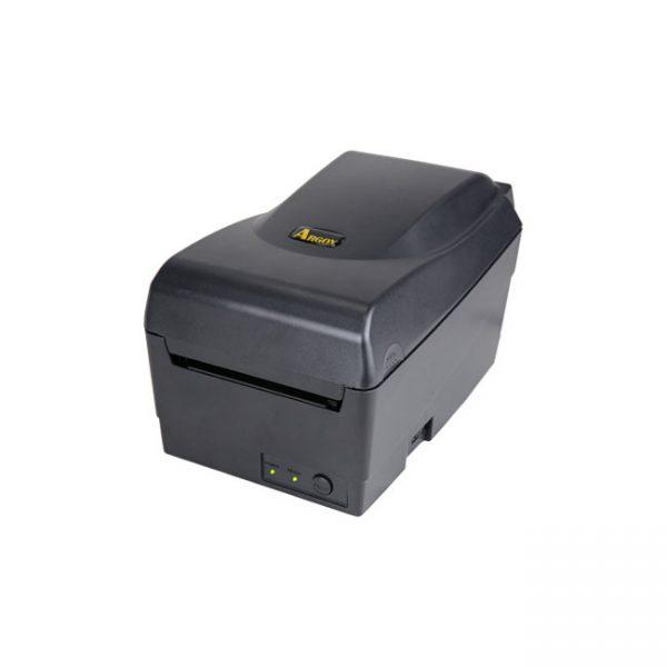 настолен етикетен принтер Argox OS-200 - снимка 1