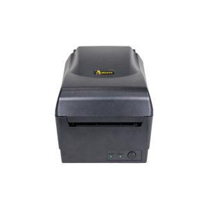 Argox OS-200