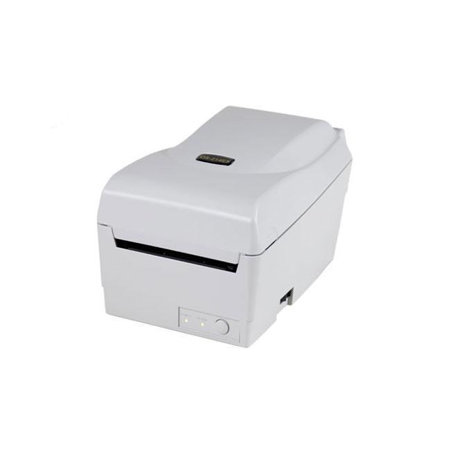 настолен етикетен принтер Argox OS-214EX - снимка 1