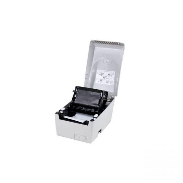 настолен етикетен принтер Argox OS-214EX - снимка 4