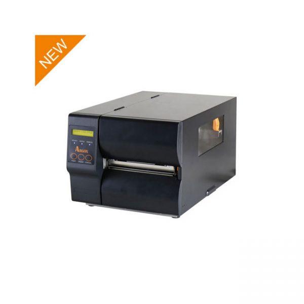 Argox iX6-250 A5 формат етикетен принтер за GS1-логистични етикети - снимка 1