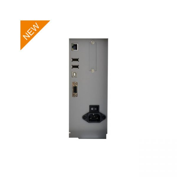 Argox iX6-250 A5 формат етикетен принтер за GS1-логистични етикети - снимка 4