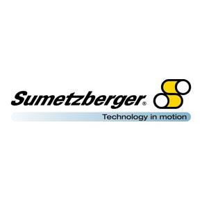 Sumetzberger лого