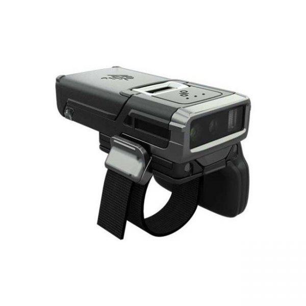 Zebra RS5100 ринг скенер с Bluetooth - снимка 3